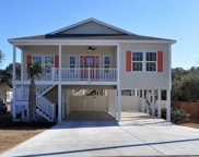 1709 Havens Drive, North Myrtle Beach image