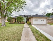 1508 Highpoint Drive, Lewisville image