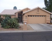 2947 N 147th Lane, Goodyear image
