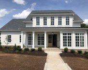 6040 Porters Union Way-Lot 233, Arrington image