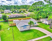 1081 Basque, Rockledge image