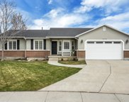 13193 S 3400   W, Riverton image