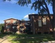 5629 6Th Avenue Unit 1A, Countryside image