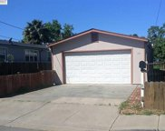 155 Crivello Ave, Bay Point image