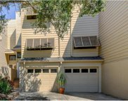 14011 Lake Point Drive, Clearwater image