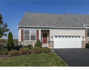 62 Phineas Lane, Valley Township image