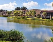 5387 Lake Arrowhead Trail, Sarasota image