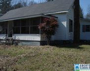 151 Liberty Rd, Odenville image