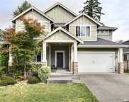7931 164th St E, Puyallup image