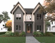 4810 Nevada Ave, Nashville image