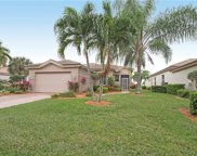 9341 Garden Pointe CT, Fort Myers image