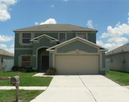 12023 Butler Woods Circle, Riverview image