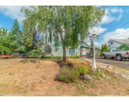 33435 MORSE  AVE, Creswell image