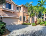 2802 Center Ct Dr Unit #2-29, Weston image