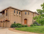 10952 West Indore Drive, Littleton image