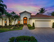 8006 Laurel Ridge Court, Delray Beach image