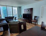 500 Brickell Avenue Unit #3507 East, Miami image