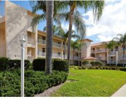 9630 Club South Circle Unit 6201, Sarasota image