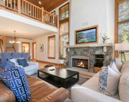 12157 Lookout Loop, Truckee image
