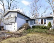518 Deerpath Court, Deerfield image