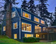 2401 94th Ave NE, Clyde Hill image