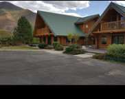 3480 E Canyon Rd S, Spanish Fork image