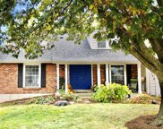 1348 Cave Springs Estate  Drive, St Peters image