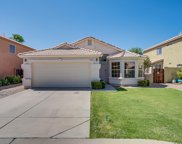 2724 S Sawyer Circle, Mesa image
