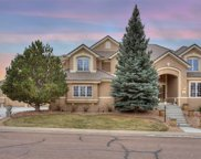 15456 East Progress Drive, Centennial image