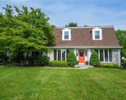 2515 Stanford, Lower Macungie Township image