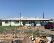 3746 W Grant Street, Phoenix image