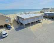 8643 S Old Oregon Inlet Road, Nags Head image