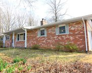9652 State Highway 177, Cape Girardeau image