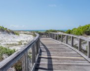 TBD Bowline Alley Unit #Lot 199, Santa Rosa Beach image