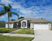 2510 Canterbury, Rockledge image