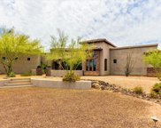 31704 N 139th Place, Scottsdale image