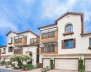 2960 Champion Way Unit #2706, Tustin image
