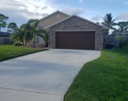 637 SE Sweetbay Avenue, Port Saint Lucie image