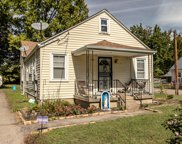 1231 Helck Ave, Louisville image