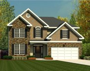 915 Williford Run Drive, Grovetown image