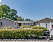 3006 Woodlawn Drive, Walnut Creek image