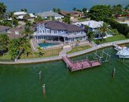 886 Harbor Island, Clearwater Beach image
