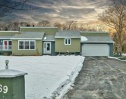 1769 Cole Harbour  Road, Dartmouth image