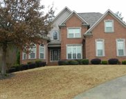 2587 Sycamore Dr, Conyers image
