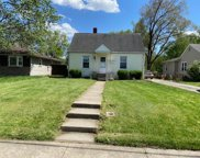 3610 Jewell Street, Middletown image