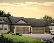 11778 Barrentine Loop, Parker image