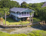 1225 Tabby Drive, Folly Beach image