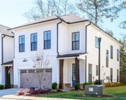 413 Johnson Court, Alpharetta image