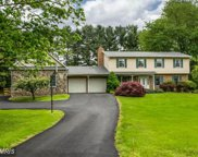 1741 HEATHERWOOD WAY, Sykesville image