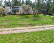 28611 N Perry, Chattaroy image